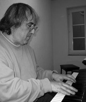 Klavierunterricht Thun