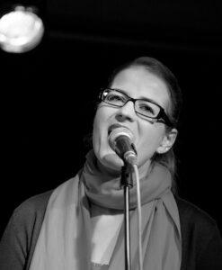 Rita Muhmenthaler